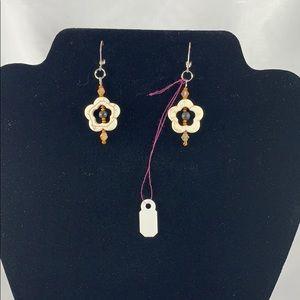 JennStone Jewelry